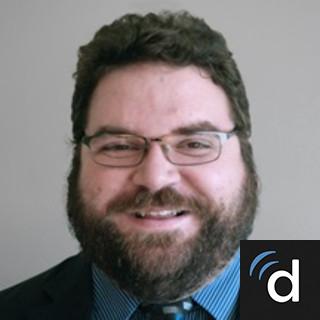 Dr  Matej Bajzer, MD – Minneapolis, MN | Psychiatry