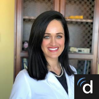 Katie Fain, Women's Health Nurse Practitioner, Birmingham, AL