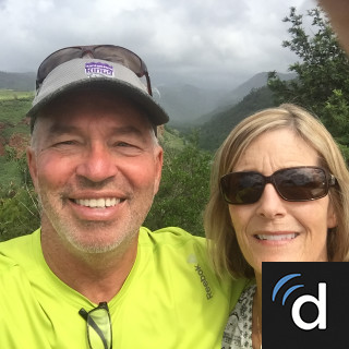 Paul Shank, PA, Physician Assistant, Yuba City, CA, Adventist Health and Rideout