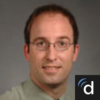 Richard Burgess, MD, Neurology, New Lenox, IL, Northwestern Medicine Central DuPage Hospital