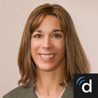 Wendy Kinzler, MD, Obstetrics & Gynecology, Mineola, NY, NYU Winthrop Hospital