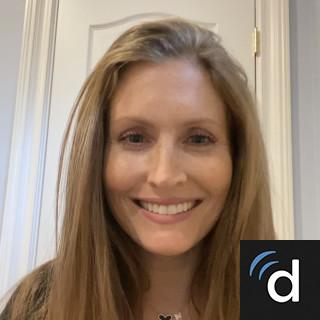 Annie Frenkel, MD, Obstetrics & Gynecology, Bellmore, NY, Long Island Jewish Medical Center