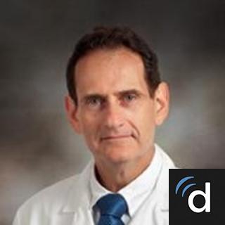 Dr  Mamta Verma, Neurologist in Harrisburg, PA | US News Doctors