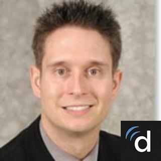 Kurt Ludwig, DO, Obstetrics & Gynecology, Macomb, MI, McLaren Macomb