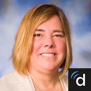 Carol Grobner, DO, Family Medicine, Michigan City, IN