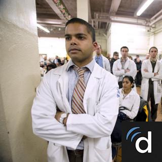 Jacob Babu, MD, Internal Medicine, Lafayette, IN, Franciscan Health Lafayette East