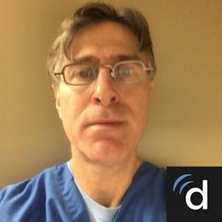 Lukas Kolm, MD, Emergency Medicine, Dover, NH, Wentworth-Douglass Hospital