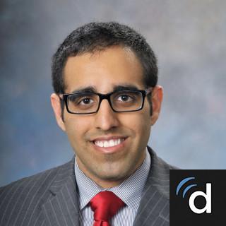 Rishi Sawhney, MD, Psychiatry, Austin, TX