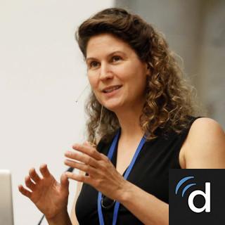 Rachael Clark, MD, Dermatology, Boston, MA, Brigham and Women's Hospital