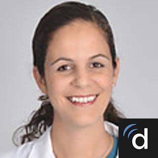 Livia Bratis, DO, Pulmonology, Bethlehem, PA, St. Luke's University Hospital - Bethlehem Campus