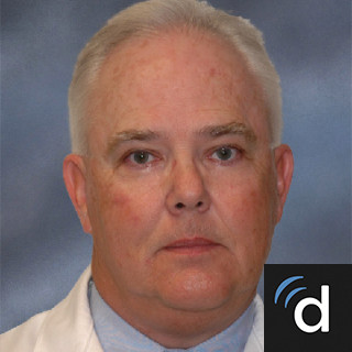 Temple Tx News >> Dr Jerry Baskerville Emergency Medicine Physician In
