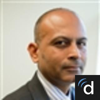 Syed Rasheed, MD, Psychiatry, Paramus, NJ, Holy Name Medical Center