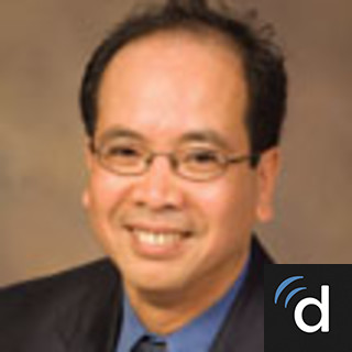 Nam Nguyen, MD, Radiation Oncology, Washington, DC, Howard University Hospital
