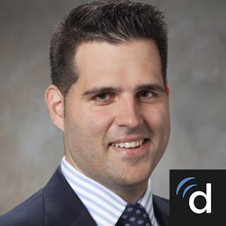 Dr. Brian M. Mehling, MD - doctor.webmd.com