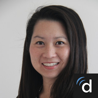 Becky Wong, MD, Anesthesiology, Stanford, CA, Stanford Health Care