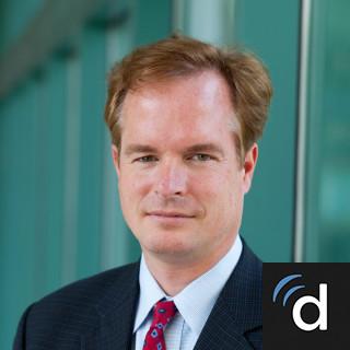 William Sandborn, MD, Gastroenterology, La Jolla, CA, UC San Diego Medical Center – Hillcrest