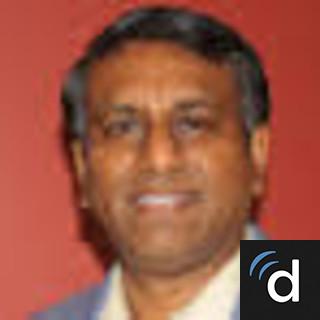 Pramath Nath, MD, Pediatrics, Doylestown, PA, Doylestown Hospital