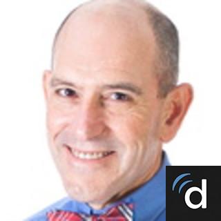 Kenneth Fleishman, MD, Psychiatry, Fayetteville, NC, Cape Fear Valley Medical Center