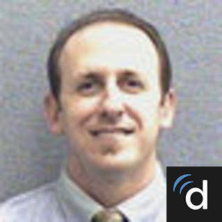 William Rumack, MD, Orthopaedic Surgery, Bakersfield, CA, Northridge Hospital Medical Center