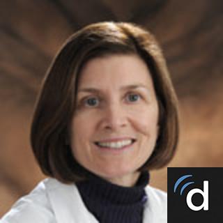 Janet Helm, Acute Care Nurse Practitioner, Philadelphia, PA, Hospital of the University of Pennsylvania