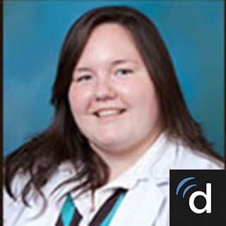 Kimberly Fern, PA, Pain Management, Annapolis, MD, Anne Arundel Medical Center
