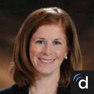 Amy Schneider Lyall, DO, Physical Medicine/Rehab, Bensalem, PA, Thomas Jefferson University Hospitals