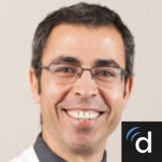 Ali Hmidi, MD, Internal Medicine, Middletown, NY, Garnet Health Medical Center - Catskills