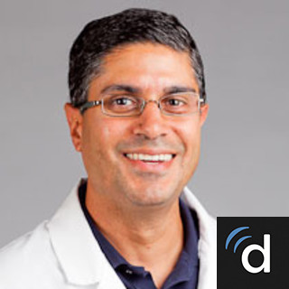 Bobak Salami, MD, Cardiology, San Diego, CA, Sharp Coronado Hospital and Healthcare Center