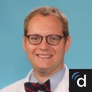 Michael Durkin, MD, Infectious Disease, Saint Louis, MO, Barnes-Jewish Hospital