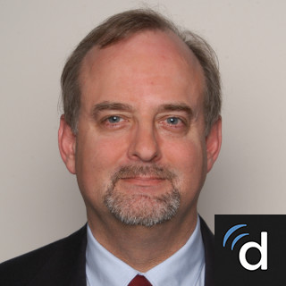 Stefan Gravenstein, MD, Geriatrics, Providence, RI, Rhode Island Hospital