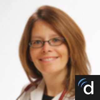 Brenda Winski, Nurse Practitioner, Burns Harbor, IN, La Porte Hospital