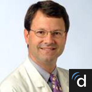 Jacland Reville Jr., MD, Anesthesiology, Pinehurst, NC, FirstHealth Moore Regional Hospital