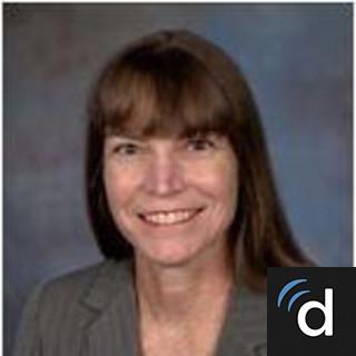 Robin Dore, MD, Rheumatology, Tustin, CA, St. Joseph Hospital Orange