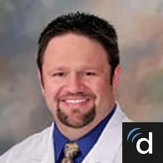 Aaron Earles, DO, Cardiology, Corinth, MS, Magnolia Regional Health Center
