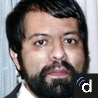 Syed Hoda, MD, Pathology, New York, NY, NYU Langone Hospitals