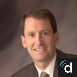 John Schindler, MD, Cardiology, Pittsburgh, PA