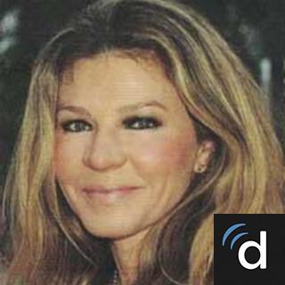 Dr Peggy Hunter Dermatologist In West Palm Beach Fl