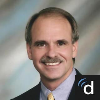 Louis Schott, MD, Ophthalmology, Covington, KY, St Elizabeth Covington