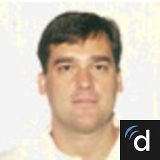 Sean Doyle, MD, Anesthesiology, Pensacola, FL, Gulf Breeze Hospital