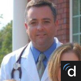 David Gaines, MD, Family Medicine, Watkinsville, GA, St. Mary's Health Care System
