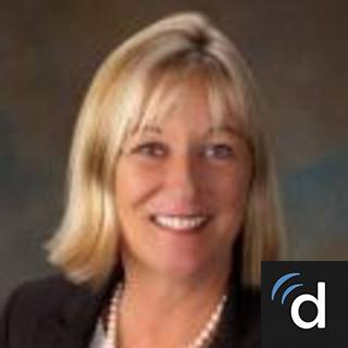 Karen Monroe, MD, Family Medicine, Saint Petersburg, FL