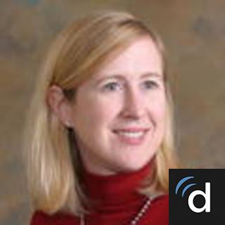 Allison Lied, MD, Plastic Surgery, Covington, KY, Christ Hospital