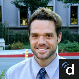 Gregory Arent, MD, Internal Medicine, San Rafael, CA, Kaiser Permanente San Rafael Medical Center