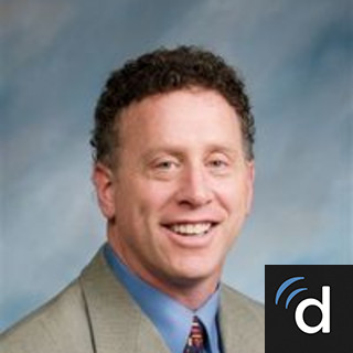 Jonathan Ditkoff, MD, Ophthalmology, Bloomfield, NJ, Hackensack Meridian Health Mountainside Medical Center