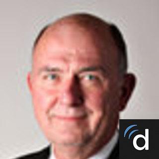 Dr Thomas Hughes Cardiologist In Bonita Springs Fl Us
