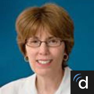 Lucy Macina, MD, Geriatrics, Mineola, NY, NYU Winthrop Hospital