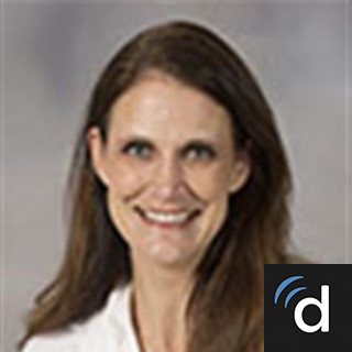 Angelle (Berry) Klar, MD, Neonat/Perinatology, Jackson, MS, Our Lady of the Lake Regional Medical Center