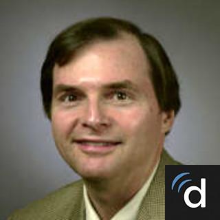 Jeffrey Schmitter, MD, Radiology, Edgewood, KY, St. Elizabeth Edgewood
