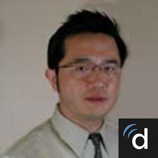 Jin Wang, MD, Nephrology, Pomona, CA, Pomona Valley Hospital Medical Center