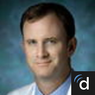 F. Dylan Stewart, MD, General Surgery, Valhalla, NY, Westchester Medical Center